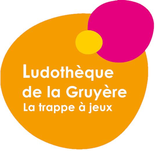 Ludothèque de la Gruyère
